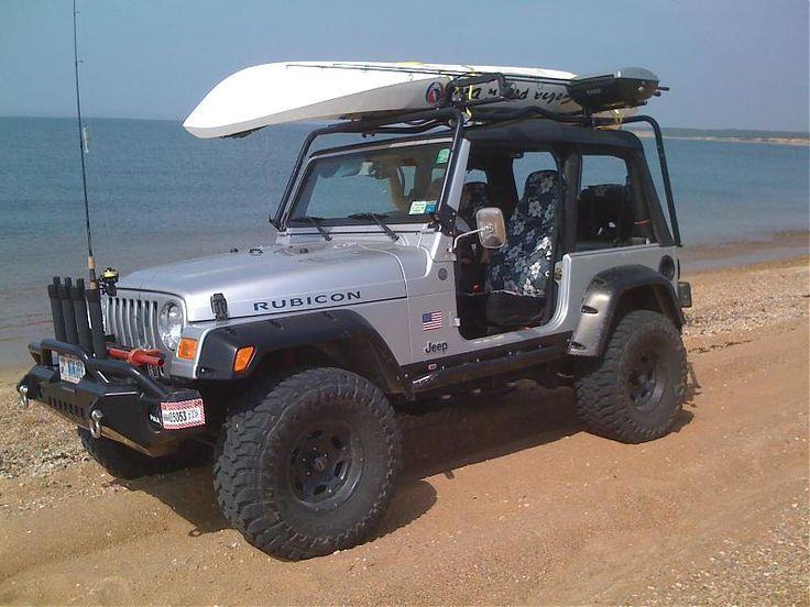 Cars We Love Jeep Wrangler Shift Blog