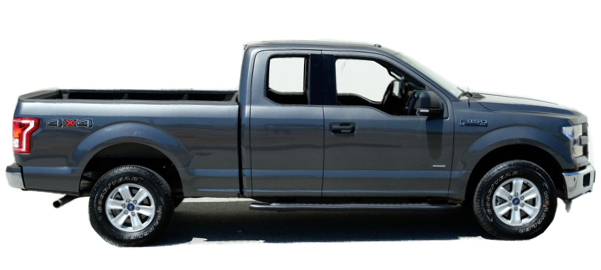 10 ford f-150 img